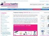 Ironingsupplies.co.uk Coupon Codes