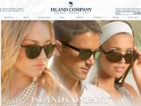 Browse Island Company