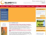 Browse Island Press