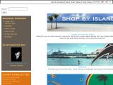 Browse Island Souvenir Shop