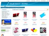 Istuffdirect.com Coupon Codes