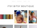 Itsyboutique Coupon Codes