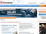 Browse Iuniverse Publishing