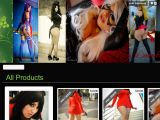 Ivydoomkitty Coupon Codes