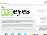 Ivy Eyes Coupon Codes