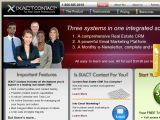 Ixactcontact.com Coupons