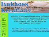 Ixakhoes.net Coupons