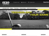 Izzo.com Coupons