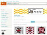 Izzydogdesign.etsy.com Coupons