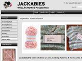 Jackabies.co.uk Coupons