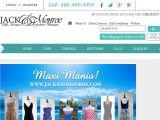 Jackandmonroe.com Coupons