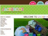 Jackarooz.com Coupons