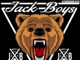 Jackboysclothing.storenvy.com Coupons