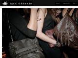 Jackgermainhandbags.com Coupons