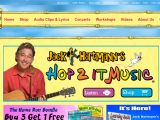Jackhartmann.com Coupons