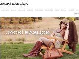 Jackieaslick.com Coupons