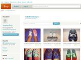 Jackiemariedesigns.etsy.com Coupons