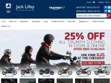 Jacklilley.com Coupons