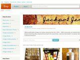 Jackpotjen.etsy.com Coupons