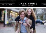 Browse Jack Robie
