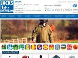 Jacksandjills.co.uk Coupons