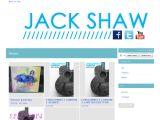 Jackshaw.bigcartel.com Coupons