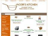 Jacobs-Kitchen.com Coupons