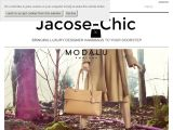 Jacose-Chic.com Coupons