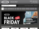Jacuzzidirect.com Coupons