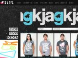 Jagkclothing.com Coupon Codes