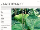 Browse Jakimac