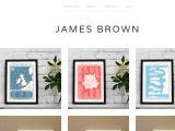 Jamesbrown Coupon Codes