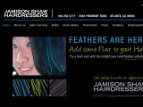 Jamisonshaw.com Coupon Codes