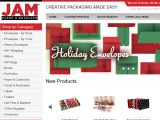 Browse Jam Paper & Envelope