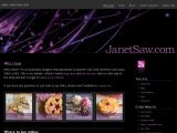 Browse Designs And Crafts By Janet Saw