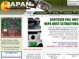 Japan Woodworker Coupon Codes
