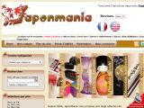 Browse Japonmania