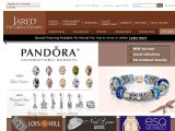 Browse Jared The Galleria Of Jewelry