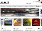 Browse Jasco Products Company