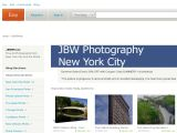 Jbwphoto Coupon Codes