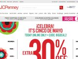 Jcpenny.com Coupon Codes