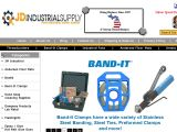 Browse Jd Industrial Supply