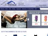 Browse Jd Pence Swim Shop