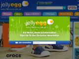 Jellyegg Coupon Codes