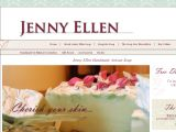 Jennyellen.com Coupon Codes