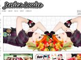 Browse Jessica Louise Clothing