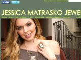 Jessicamrocks.com Coupon Codes