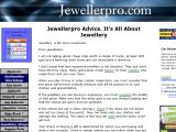 Jewellerpro.com Coupon Codes