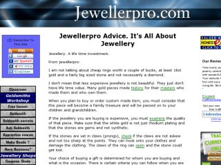 Shop at jewellerpro.com