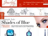 Jewelry.com Coupon Codes